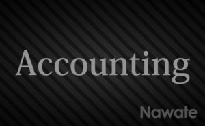 accountingサムネイル